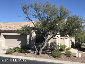 13401 N Rancho Vistoso Boulevard, 128, Oro Valley, AZ 85755