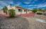 479 W San Ignacio, Green Valley, AZ 85614