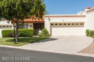 1070 W Calle Bonita, Oro Valley, AZ 85737
