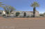 910 W Vereda Calma, Green Valley, AZ 85614