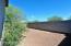 2189 S St Suzanne Drive, Tucson, AZ 85713