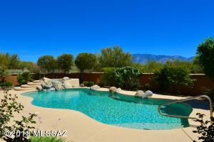 1132 W Vistoso Highlands Drive, Oro Valley, AZ 85755