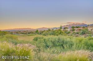 2521 S Calle De Humes, Green Valley, AZ 85622