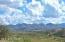 70 Circulo Montana, Patagonia, AZ 85624