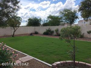 12905 N Meadview Way, Oro Valley, AZ 85755