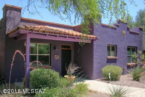 496 E Downtown Street, Tucson, AZ 85701