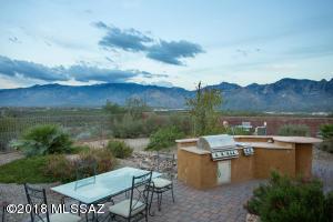 13090 N Artifact Canyon Lane, Oro Valley, AZ 85755