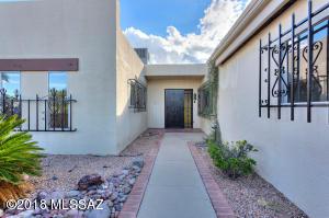 783 W Calle de Alegria, Green Valley, AZ 85614