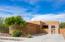 11365 N Moon Ranch Place, Marana, AZ 85658