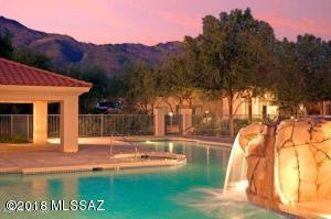 5751 N Kolb Road, 36103, Tucson, AZ 85750