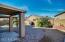 11386 W Combine Drive, Marana, AZ 85653