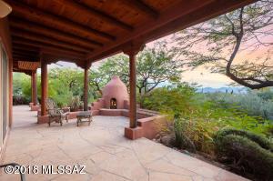 3140 E Camino Juan Paisano, Tucson, AZ 85718