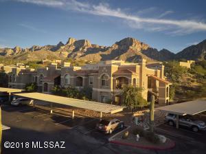1500 E Pusch Wilderness Drive, 15207, Oro Valley, AZ 85737