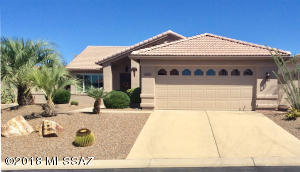 Welcome to 65766 E Rocky Trail Dr