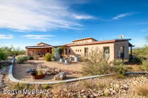 9761 E Ocotillo Rim Trail, Vail, AZ 85641
