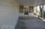201 W Cedro Drive, Green Valley, AZ 85614