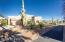 804 W Puma Peak Road, Green Valley, AZ 85614