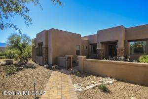 442 E Sun Spring Place, Oro Valley, AZ 85755
