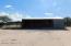 4701 W Massingale Road, Tucson, AZ 85741