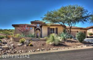 36618 S Desert Sun Drive, Tucson, AZ 85739