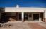 1413 N Bank Swallow Road, Green Valley, AZ 85614