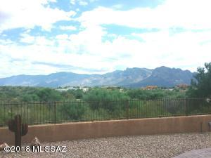 10000 N Wild Creek Drive, Oro Valley, AZ 85742