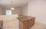 11513 W Stone Hearth Street, Marana, AZ 85658