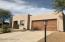 252 W Calle Frambuesa, Green Valley, AZ 85614
