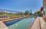 11370 N Moon Ranch Place, Marana, AZ 85658