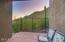 15247 N Humming Hill Place, Marana, AZ 85658
