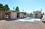 8501 E Louise Drive, Tucson, AZ 85730