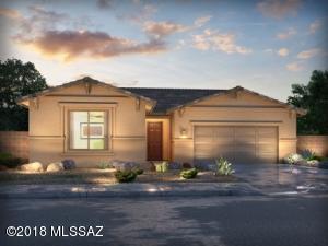11401 W Bolney Gate Drive, Marana, AZ 85653