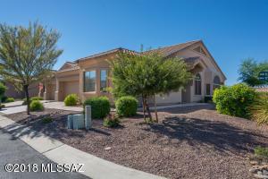 13401 N Rancho Vistoso Boulevard, 177, Oro Valley, AZ 85755