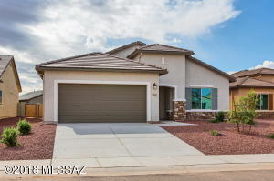 21431 E Patriot Lane, Red Rock, AZ 85145