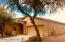 Brand new listing in Rancho Marana! Well priced.