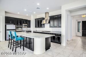 13456 N Silver Cassia Place, Tucson, AZ 85755