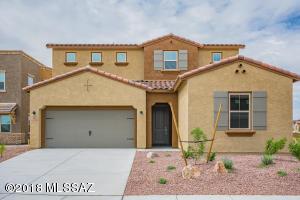 177 E Woolystar Court, Oro Valley, AZ 85755