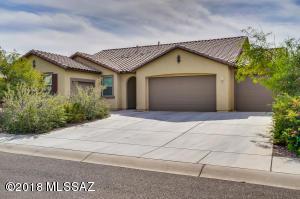 11155 W Copper Field Street, Marana, AZ 85658