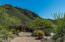 14842 N Dove Canyon Pass, Marana, AZ 85658