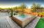 12798 N Sorrel Stallion Place, Marana, AZ 85658