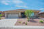 7857 W Sage Path, Marana, AZ 85658