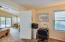 5567 W Acacia Blossom Place, Marana, AZ 85658