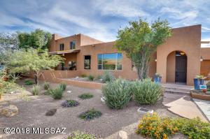 2916 N Old Fort Lowell Court, Tucson, AZ 85712