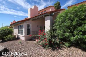 3200 E Calle De La Punta, 3, Tucson, AZ 85718