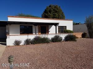 438 S Vista Del Rio, Green Valley, AZ 85614