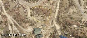 12931 N Gila Avenue N, 5, Mt. Lemmon, AZ 85619