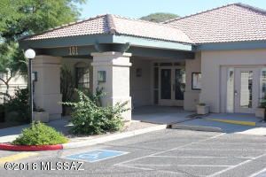 101 S Players Club Drive, 21202, Tucson, AZ 85745