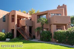 5051 N Sabino Canyon Road, 1212, Tucson, AZ 85750