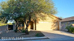 457 S Stone Bench Road, Vail, AZ 85641