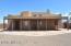 2580 E Skywatchers Drive, Vail, AZ 85641